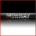 Ironway